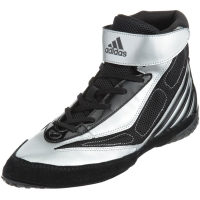 کفش مردانه مخصوص کشتی آدیداس مدل Tyrint V
