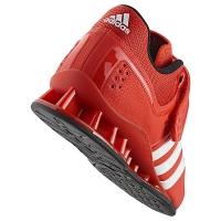 کفش وزنه برداری مردانه آدیداس مدل Adipower