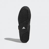 کفش مردانه پاورلیفتینگ آدیداس مدل Powerlift.3.1
