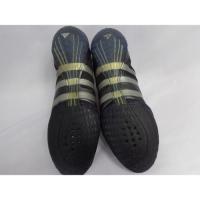 کفش مردانه مخصوص کشتی آدیداس مدل Adistar