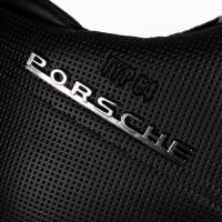 کفش اسپورت پورشه سیاه رنگ ادیداس Porsche Typ 64 Sport