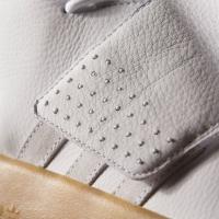 کفش راحتی آدیداس مدل Tubular Invader Strap