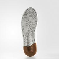 کفش راحتی آدیداس مدل Tubular Invader Greone