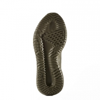 کفش راحتی مردانه آديداس مدل Tubular Shadow Oxid Traoli