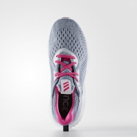 کفش مخصوص دويدن آديداس مدل Alphabounce Em