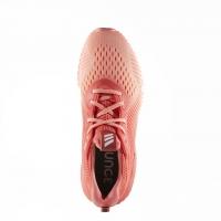 کفش زنانه مخصوص دویدن آدیداس مدل Alphabounce EM W