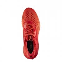 کفش مخصوص دويدن مردانه آديداس مدل Alphabounce EM Blaora