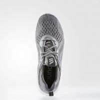 کفش مخصوص دويدن زنانه آديداس مدل Alphabounce EM Grefive