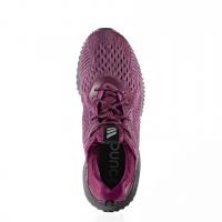 کفش مخصوص دويدن زنانه آديداس مدل Alphabounce EM Mysrub