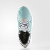 کفش مخصوص دويدن زنانه آديداس مدل Alphabounce Lux