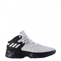 کفش بسکتبال مردانه آدیداس مدل Explosive Bounce