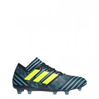 کفش فوتبال مردانه آدیداس مدل Nemeziz 17.1 Fg