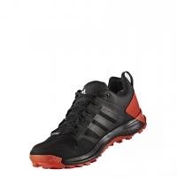 کفش مخصوص دويدن مردانه آديداس مدل Kanadia 7 Tr Gtx