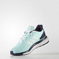 کفش مخصوص دويدن زنانه آديداس مدل Response Lt
