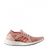 کفش مخصوص دويدن زنانه آديداس مدل Ultraboost X