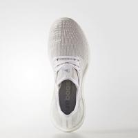 کفش مخصوص دويدن زنانه آديداس مدل Pure Boost X