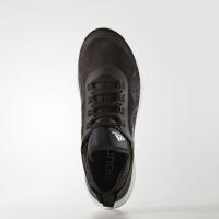 کفش مخصوص دويدن زنانه آديداس مدل Gymbreaker 2