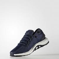 کفش مخصوص دويدن مردانه آديداس مدل Pure Boost