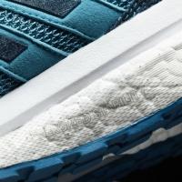 کفش مخصوص دویدن مردانه آدیداس مدل Adizero Tempo 9