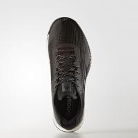 کفش مخصوص تمرین مردانه آديداس مدل CrazyTrain Elite