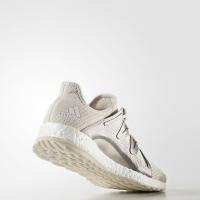 کفش مخصوص دويدن زنانه آديداس مدل PureBOOST Xpose