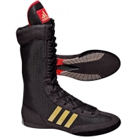 کفش مردانه مخصوص بوکس آدیداس مدل Champ Speed II