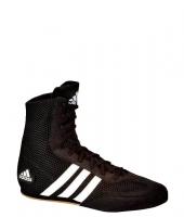 کفش مردانه مخصوص بوکس آدیداس مدل Box Hog