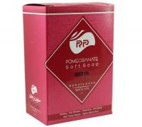 صابون نرم انار آرپی مدل RP Pomegranate