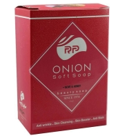 صابون نرم پیاز آرپی مدل RP Onion