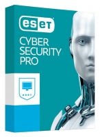 ESET Cyber Security Pro 2020