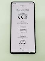 گوشی موبایل شیائومی مدل Mi 9T (6GB+128GB)