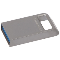 فلش مموری KingSton مدل DataTraveler Micro 3.1 ظرفیت 32 گیگابایت