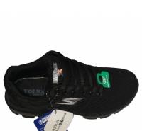 کفش مردانه مخصوص پیاده روی مردانه اسکچرز
