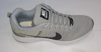 کفش مردانه مخصوص دویدن نایک Nike Running Shoes