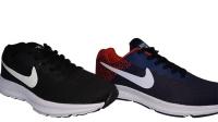 کفش مردانه مخصوص دویدن مردانه نایک