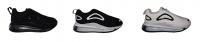 کفش مردانه مخصوص دویدن نایک مدل Nike 720