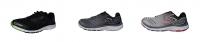 کفش مردانه مخصوص پیاده روی نایک مدل Padusa