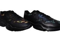 کفش مردانه مخصوص پیاده روی نایک مدل Battle