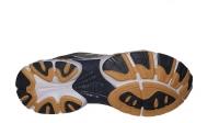 کفش مردانه مخصوص پیاده روی و دویدن مردانه آسیکس مدل FluidFit