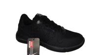 کفش مخصوص پیاده روی نایک مدل نیو