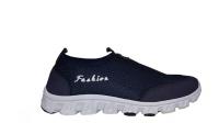 کفش مخصوص پیاده روی مردانه نایک مدل Fashion