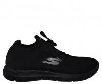 کفش مخصوص پیاده روی مردانه اسکیچرز مچی