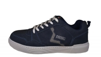 کفش اسپرت ورزشی مردانه طرح دیزل