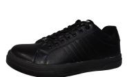 کفش مخصوص پیاده روی مردانه آدیداس