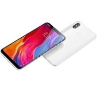گوشی موبایل شیائومی مدل Mi 8 (6GB+128GB)