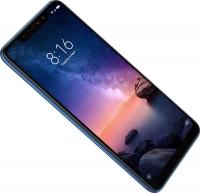 گوشی موبایل شیائومی مدل Redmi Note 6 Pro (3GB+32GB)