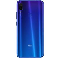 گوشی موبایل شیائومی مدل Redmi 7 (4GB+64GB)