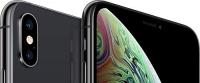 گوشی موبایل آیفون مدل iPhone XS Max با ظرفیت 64 گیگابایت