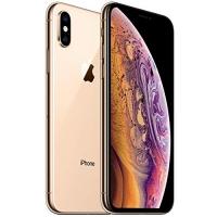 گوشی موبایل آیفون مدل iPhone XS Max با ظرفیت 256 گیگابایت