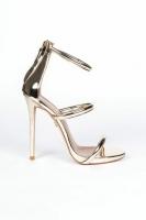 کفش پاشنه بلند زنانه Jabotter